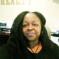 Notary Public in Winslow Township, New Jersey 08081, Leah Bolden