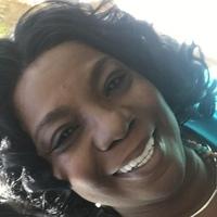 Notary Public in Dallas, Texas 75247, Tammy Nnamani