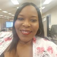 Notary Public in Aubrey, Texas 76227, Rhonda Jackson-Howard