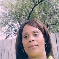 Notary Public in Tempe, Arizona 85283, Natalie D Sweet