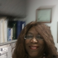 Notary Public in Tampa, Florida 33602, Doris Day Cromartie