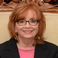 Notary Public in Lewisburg, Tennessee 37091, Sharon Wiegand