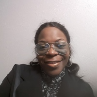 Notary Public in Dallas, Texas 75241, Shronda  Ferguson