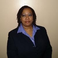 Notary Public in Pataskala, Ohio 43062, Sharon R Dixson