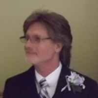 Notary Public in Altus, Oklahoma 73521, James Geigle