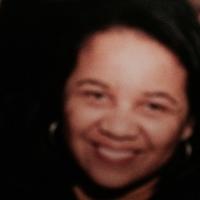 Notary Public in Detroit, Michigan 48221, Gwendolyn Webster