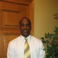 Notary Public in Memphis, Tennessee 38125, Damian Owens