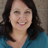 Notary Public in Cypress, California 90630, Roberta Lissow