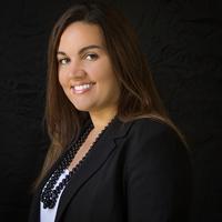 Notary Public in Tampa, Florida 33604, Jessica Vasconez