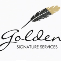 Notary Public in Albany, New York 12208, Chana Meira Golden - Golden Signature Services