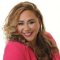 Notary Public in Indio, California 92201, Tania Diaz