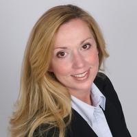 Notary Public in Newark, Ohio 43055, Raquel Drouillard