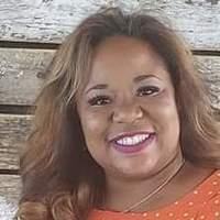 Notary Public in Cedar Hill, Texas 75104, Danielle Samuel
