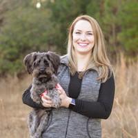 Notary Public in Dry Prong, Louisiana 71423, Jessica Brunson