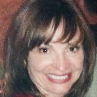 Notary Public in Dewey, Arizona 86327, Laurie Walsh
