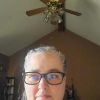 Notary Public in Blue Springs, Missouri 64015, sheila taliferro