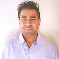 Notary Public in Roseville, California 95678, Gurbir Singh