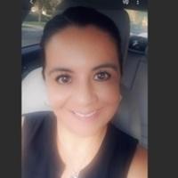 Notary Public in Modesto, California 95356, Belinda  Del Real