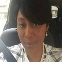 Notary Public in OAK RIDGE, Tennessee 37830, Lisa Mize Harper