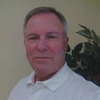 Notary Public in North Little Rock, Arkansas 72116, Doug Nesselrodt