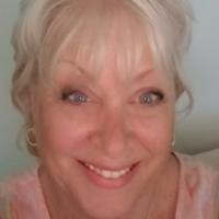 Notary Public in Deland, Florida 32720, Deborah Reynolds