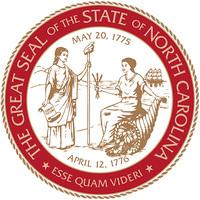 Notary Public in Denver, North Carolina 28037, Teresa Harris