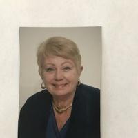 Notary Public in Palatine, Illinois 60067, Nancy  Huening