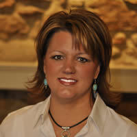 Notary Public in Gallatin, Tennessee 37066, Rebecca Elrod