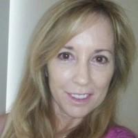 Notary Public in Tustin, California 92780, Debra Duncan