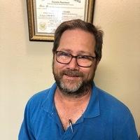 Notary Public in Baton Rouge, Louisiana 70819, Adrian Broussard