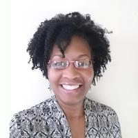 Notary Public in Pasadena, Maryland 21122, Alicia M. Johnson-Singleton