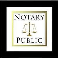 Notary Public in Memphis, Tennessee 38107, Felicia Tillis