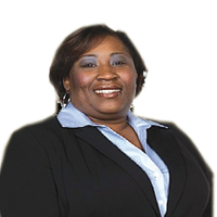 Notary Public in Baton Rouge, Louisiana 70811, Joye Harris