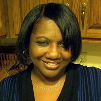 Notary Public in Jacksonville, Florida 32218, Tusha Glover