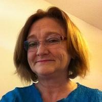 Notary Public in Rockwall, Texas 75032, Brenda Morott