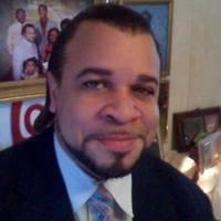 Notary Public in San Antonio, Texas 78240, Antonio Wicks