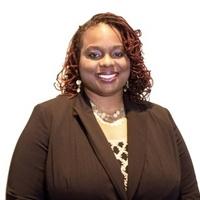 Notary Public in Romulus, Michigan 48174, Rhonda Johnson-Lee