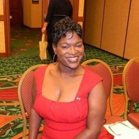 Notary Public in Dallas, Texas 75210, Dawn Pitts
