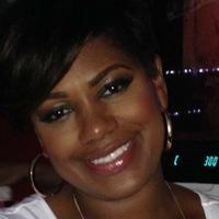 Notary Public in Houston, Texas 77079, Michelle Jackson