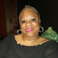 Notary Public in Houston, Texas 77095, Phyllis Hillman