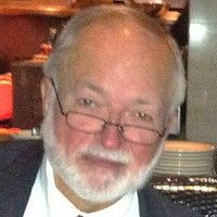 Notary Public in Cincinnati, Ohio 45230, Roger Brummett