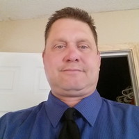 Notary Public in Lawson, Missouri 64062, Patrick Mccann