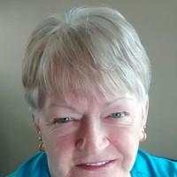 Notary Public in Rathdrum, Idaho 83858, Mary Ann Bouttu