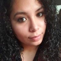 Notary Public in Houston, Texas 77089, Cassandra Limas