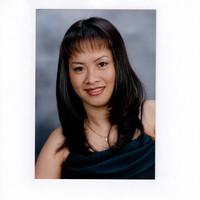 Notary Public in Yorba Linda, California 92886, Wendy Wu