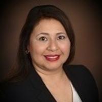 Notary Public in Long Beach, California 90805, Araceli Nario Cruz