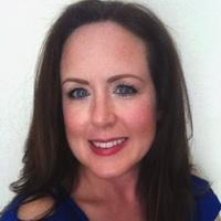 Notary Public in Altamonte Springs, Florida 32714, Heidi Ramos-Cedillos
