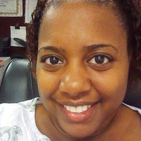 Notary Public in Hermitage, Tennessee 37076, NICOLE WATTS