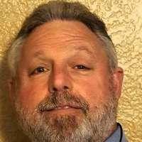 Notary Public in Joplin, Missouri 64804, Cary  White