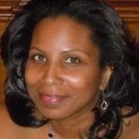 Notary Public in Rahway, New Jersey 07065, Nina Sims